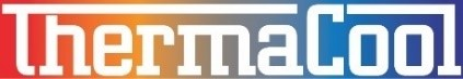 ThermaCool logo