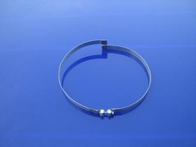 KA series clamp
