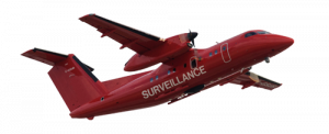 DHC-8 Multi Mission