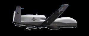 MQ-4C
