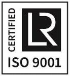 ISO-9001-lr